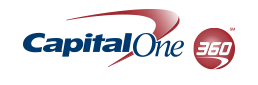 Capital One Logo Open Kids Savings Account, Get Instant $17.76 Bonus for Free