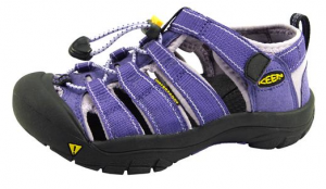 Screen Shot 2012 07 19 at 10.51.33 AM 300x174 Olly Shoes | 20% Off Keen Shoes for Kids + FREE Shipping