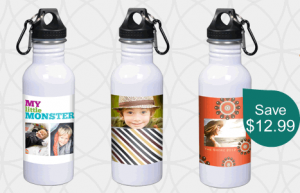 Screen Shot 2012 07 24 at 10.02.04 AM 300x193 Ink Garden | Custom Photo Water Bottle Just $8.99   Shipped