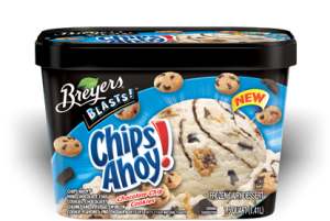 breyersblasts 300x201 Breyers Blasts As Low As $1.74 at Target This Week