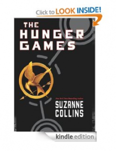 Screen Shot 2012 08 22 at 7.02.31 AM 231x300 Hunger Games (Kindle Edition) Just $1.99