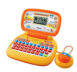 Screen Shot 2012 08 30 at 8.29.06 AM Target.com | Vtech Tote & Go Laptop Just $14 Shipped (Today Only)