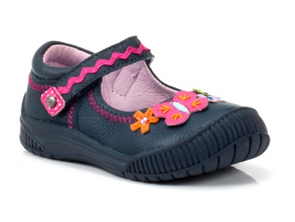 Screen Shot 2012 09 12 at 2.34.27 PM Totsy | Stride Rite Shoes 50% Off, Prices Starting from $12.50