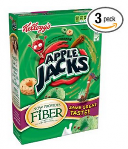 Screen Shot 2012 09 15 at 7.30.49 PM 258x300 Apple Jacks for $1.84/Box, Shipped