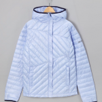 Columbia Kids Winter Wear – Up to 67% Off
