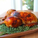 honey-roasted-chicken