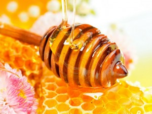 honeycomb Last Call ~ Share a Rosh Hashana Recipe, Be Entered to Win a $10 Amazon Gift Card