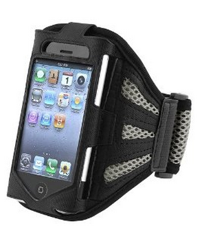 Screen Shot 2012 10 24 at 2.59.19 PM Workout Armband for iPhone   $2.83, Shipped