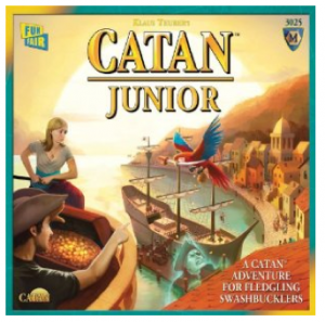 Screen Shot 2012 11 06 at 4.55.48 PM 300x297 Catan Junior   $22.49 (Lowest Price)   Order Now for Monday Delivery