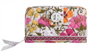 Screen Shot 2012 11 10 at 11.53.45 PM 300x180 40% Off Vera Bradley + Free Shipping