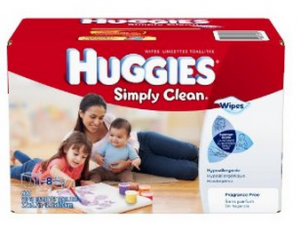 Screen Shot 2012 11 14 at 10.35.29 PM 300x235 *HOT* Amazon | Huggies Simply Clean Wipes for $7.78 ($.013/each)