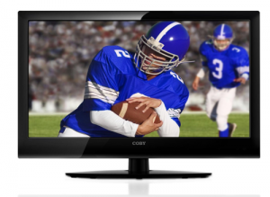 Screen Shot 2012 11 15 at 4.52.58 PM 300x219 19 HDTV just $89   Shipped (Hurry)