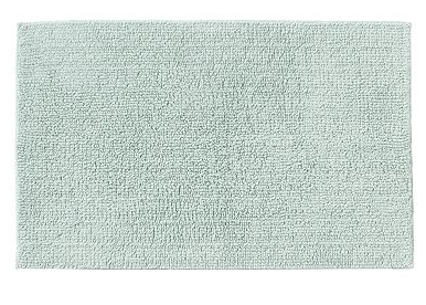 Screen Shot 2012 11 24 at 10.13.32 PM Kohls | Sonoma Life Bath Rug   $7.20 (Save $22)