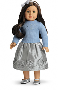 Screen Shot 2012 11 26 at 10.58.02 AM 195x300 American Girl   Up to 50% Off Today Only (11/26)