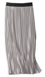 Screen Shot 2012 11 27 at 9.17.41 PM 175x300 Target: Maxi Pleated Skirts from $8   $16.50