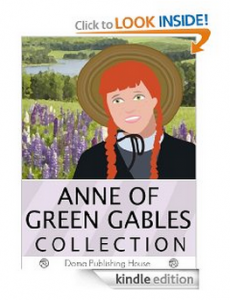 Screen Shot 2012 11 30 at 8.08.53 AM 230x300 More Cheap Classic Reads for Your Kindle:  Anne of Green Gables, Jane Austen & Louisa May Alcott