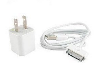 Screen Shot 2012 12 03 at 10.11.54 AM iPhone Wall Charger & Charger Cable   $1.94 or Car Charger for $2.38 + Free Shipping