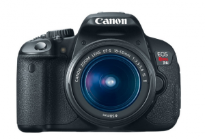Screen Shot 2012 12 16 at 8.16.18 AM 300x205 SLR Camera Deals: Canon EOS Rebel Digital T4i Package   $587.02, Shipped