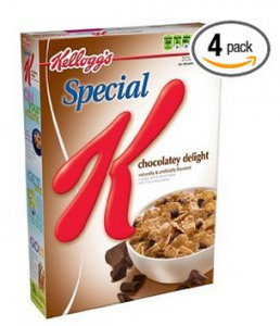 Screen Shot 2013 01 02 at 8.46.48 PM 258x300 35% off Special K   Deals on Cereal & Crisps