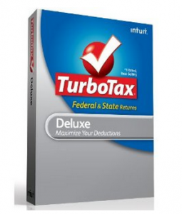 Screen Shot 2013 01 18 at 10.26.45 AM 255x300 Turbo Tax Deluxe for $39.83, Shipped