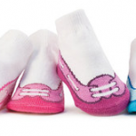 Trumpette Baby Socks on Zulily – Up to 40% Off