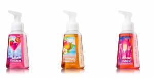 Screen Shot 2013 01 29 at 10.15.14 AM 300x153 Bath & Body Works Anti Bac Hand Soap Just $2.85 Each (Reg. $5.50)