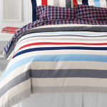 Lands' End: Cheap Bedding Sets After Sale and 30% Off Coupon Code