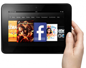 Screen Shot 2013 02 04 at 8.01.11 AM 300x236 Amazon Cut Prices on Kindle Fires by up to $100