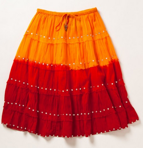 Screen Shot 2013 02 11 at 9.22.24 AM Super Cute Girls Long Skirts   $8.50 (Originally $32)