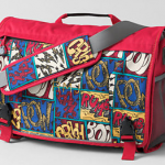 Kids' Messenger Bags