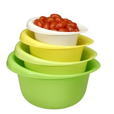 Screen Shot 2013 02 25 at 6.45.29 PM Cook Pro 4 Piece Nesting Mixing Bowl Set   $8.95 (Reg. $19.99)