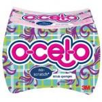 $1 off O-Cel-O Sponges + Walmart & Target Deals