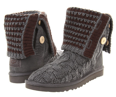 Charcoal UGG Boots 6pm | UGG Shoes and Boots Up To 60% Off! *HOT*