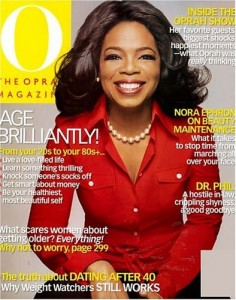O-The-Oprah-Magazine-3