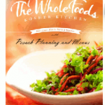 Whole Foods Free Passover Meal Plan