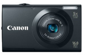 Screen Shot 2013 03 07 at 10.14.29 AM 300x193 Canon PowerShot Camera for $70, Shipped (Lowest Price Ever on Amazon)