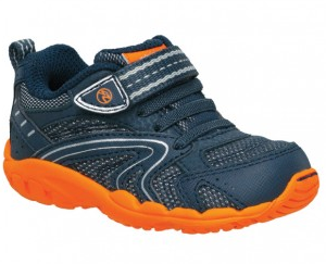 Boys Stride Rite Sneakers