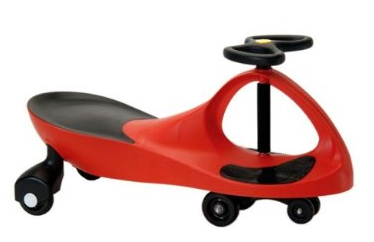 Screen Shot 2013 03 14 at 9.44.29 PM Plasma Car in Red   $34.99 with FREE Shipping