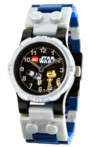Screen Shot 2013 03 29 at 10.12.36 AM 191x300 LEGO Kids Star Wars Watch   $13.95