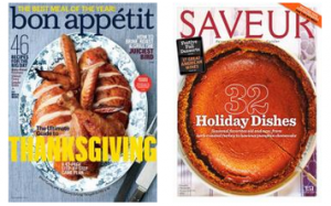 Screen Shot 2013 03 30 at 11.58.42 PM 300x187 One Day Sale: Three Magazine Subscriptions for $9.99