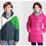 Last Day! Lands' End Clearance + 20% Off + Free Shipping with $50+ Order