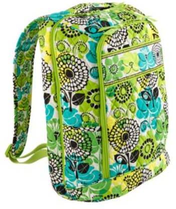 Laptop Case Vera Bradley | One Day Sale, Free Mothers Day Gift, and Free Shipping (4/29 Only)