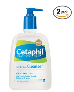 Screen Shot 2013 04 02 at 10.40.32 PM 244x300 Cetaphil Gentle Skin Cleanser (Pack of 2)   $12.49, Shipped