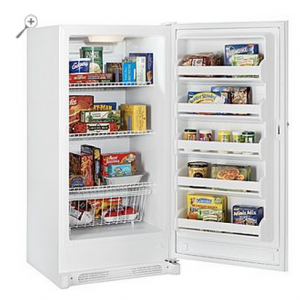 Screen Shot 2013 04 10 at 8.56.43 AM 300x300 *HOT* Kenmore 13.7 Cu Ft Upright Freezer for only $314.99