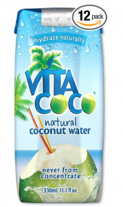Screen Shot 2013 04 24 at 9.44.23 AM 179x300 VitaCoco Natural Coconut Water, 12 Pack a low as $9