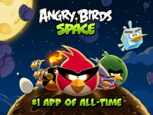 Angry Birds Space 300x225 Free Kids App Friday   18 iPhone & iPad Apps for FREE (Today Only)