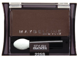 Maybelline Stylish Smokes 300x221 Subscribe & Save Items Under $3 (October 2013)
