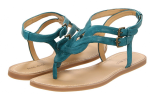 Nine West Tamasin Sandals