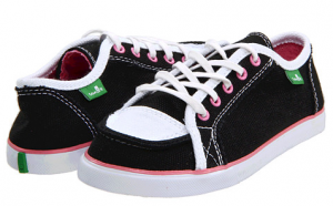 Sanuk Kids Shoes 300x186 6pm Kids Shoes Sale | Up To 77% Off Naot, Stride Rite, Keen, Crocs, Sanuk and More