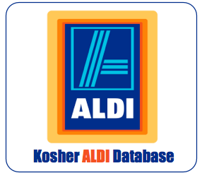 Screen Shot 2013 06 02 at 12.13.17 AM Introducing the Kosher Aldi Database